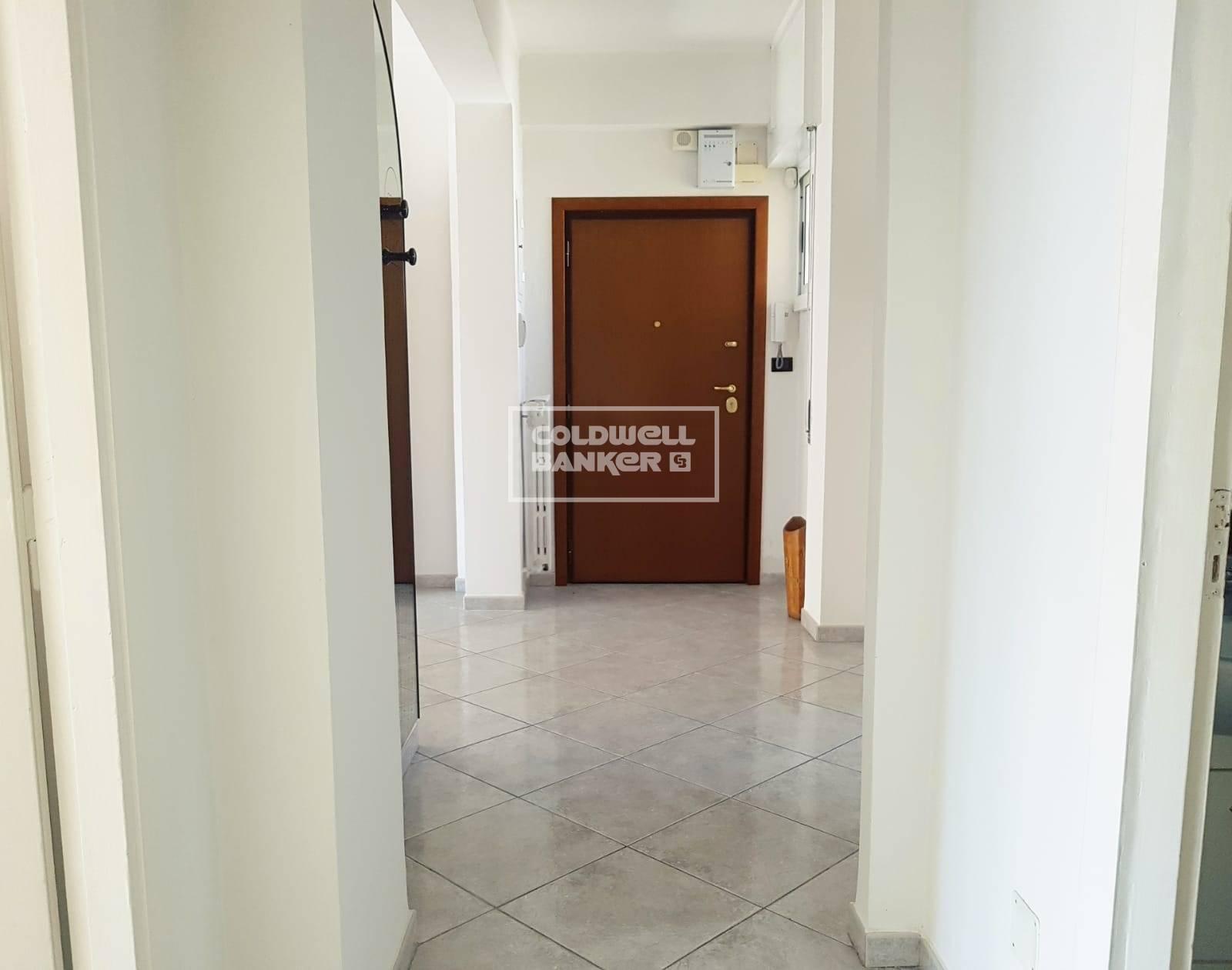 Appartamento BRINDISI vendita  Cappuccini  Coldwell Banker Millenia