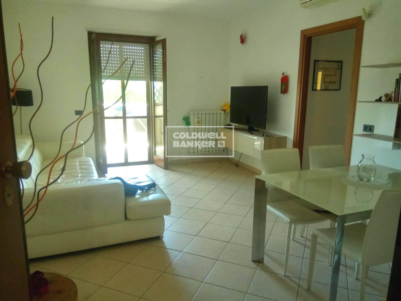 Appartamento, 90 Mq, Vendita - Brindisi (Brindisi)