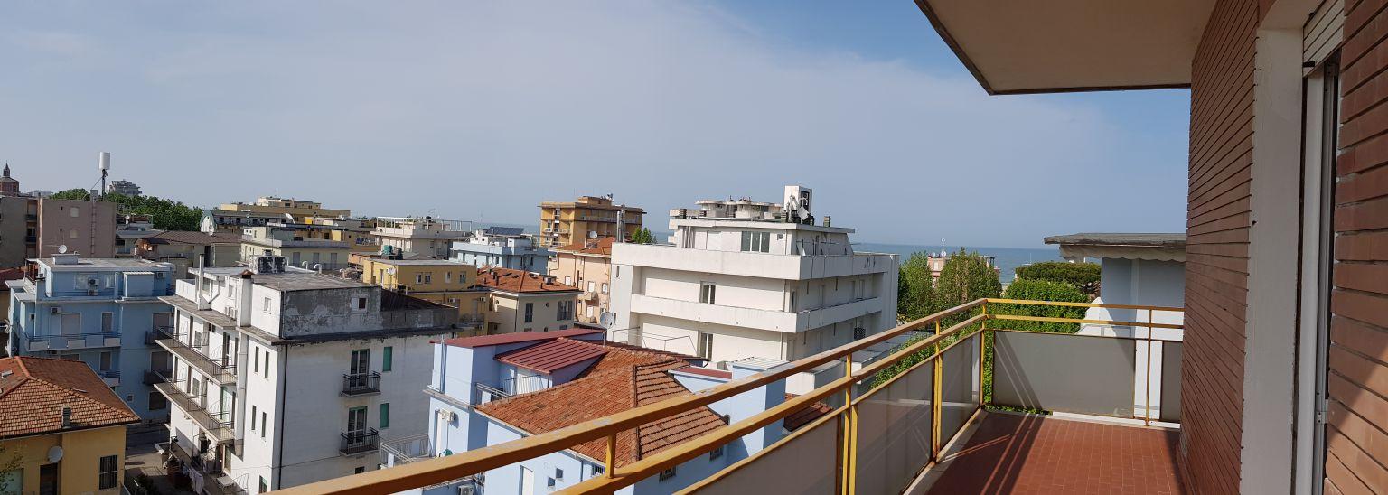 Appartamento, 55 Mq, Vendita - Rimini (Rimini)