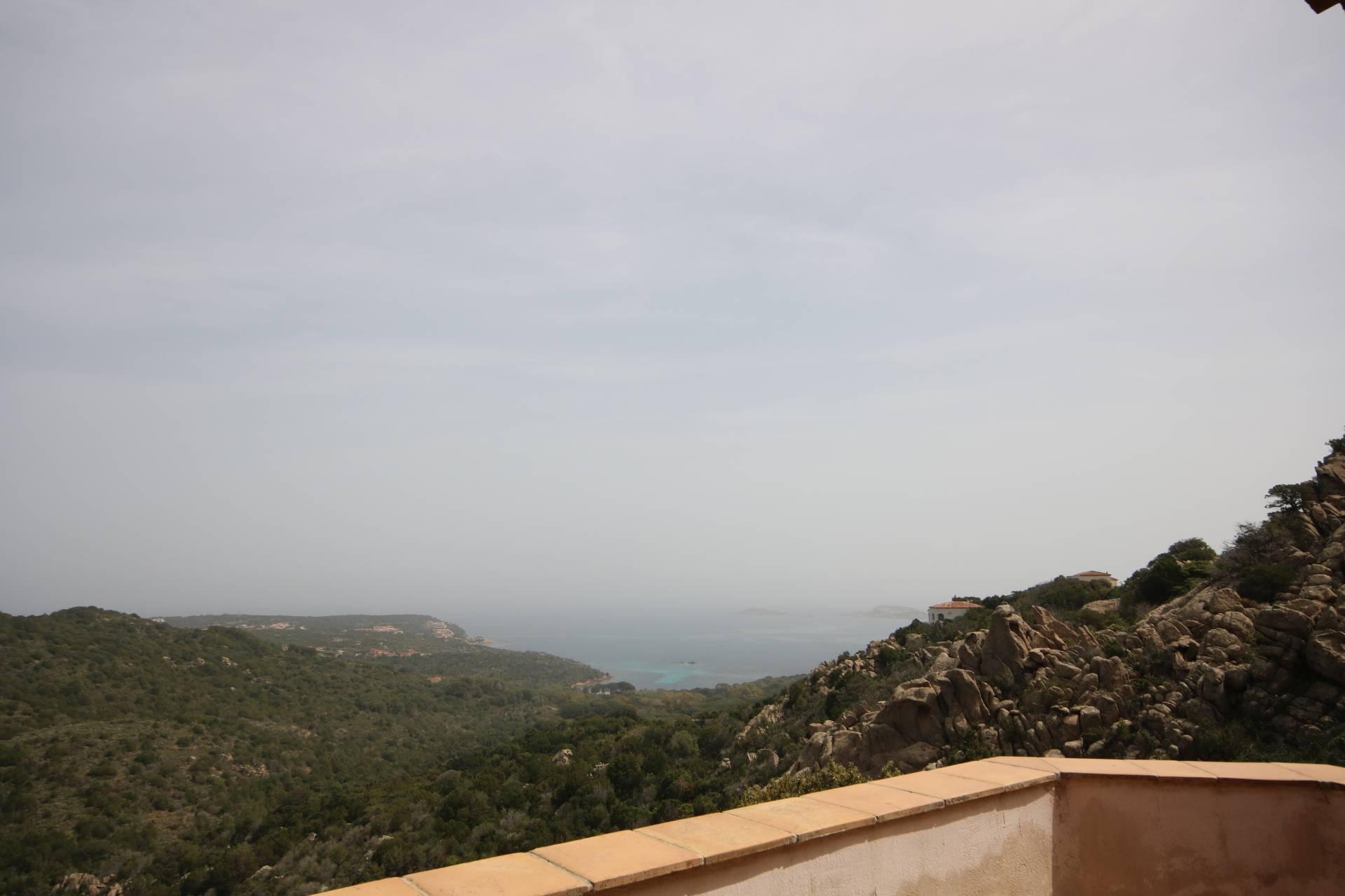 APPARTAMENTO in Affitto a Porto Cervo - Pantogia, Arzachena (SASSARI)