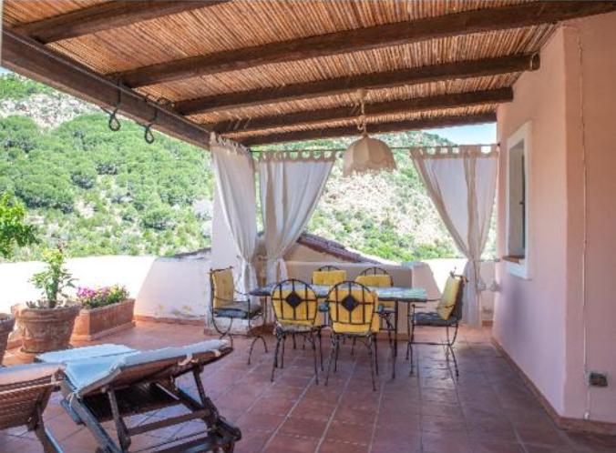 Appartamento in vendita a Arzachena - Porto Cervo, 3 locali, zona adori, prezzo € 450.000 | PortaleAgenzieImmobiliari.it