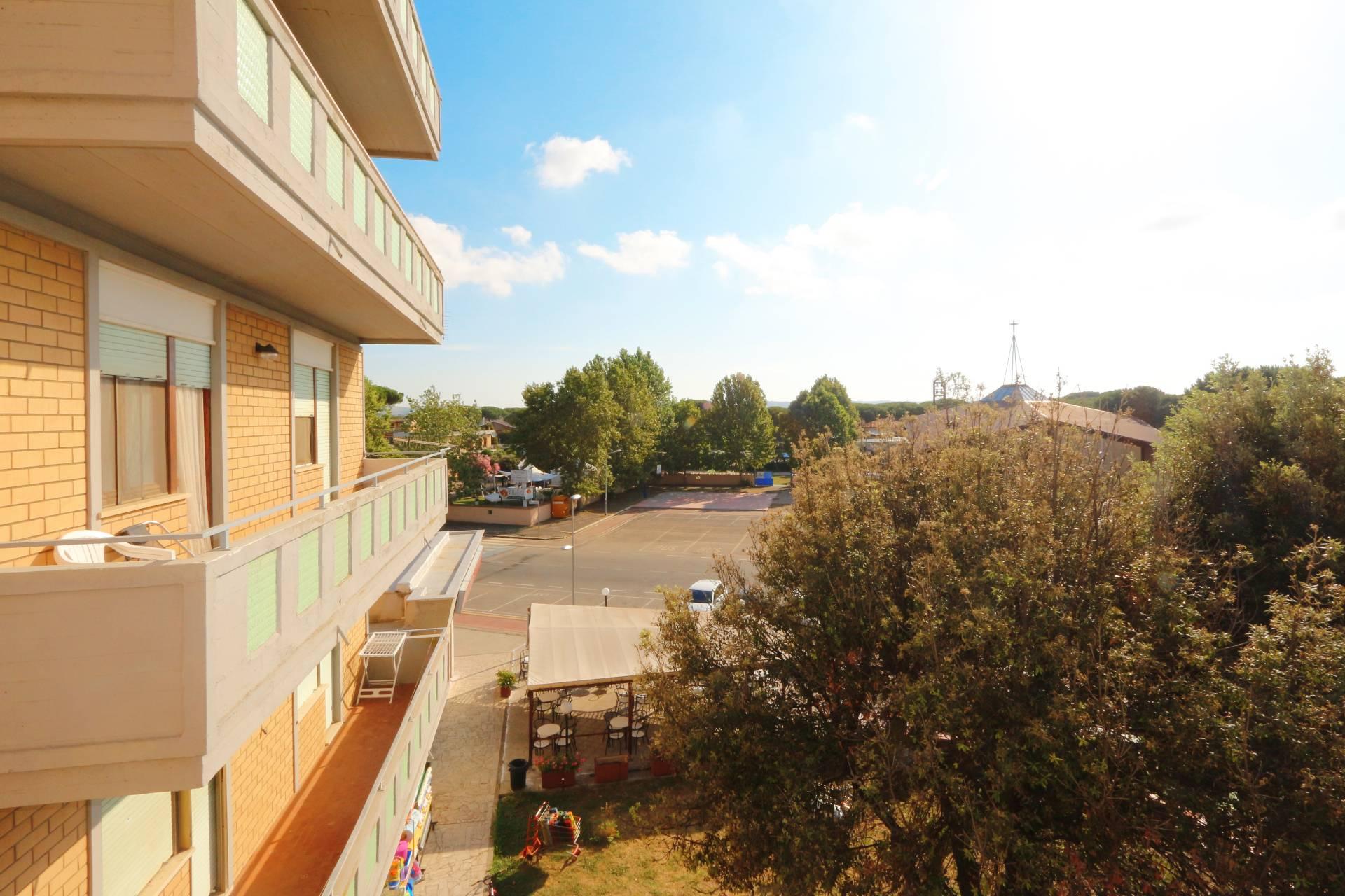Appartamento in vendita a Tarquinia, 3 locali, zona Località: LidodiTarquinia, prezzo € 149.000 | CambioCasa.it
