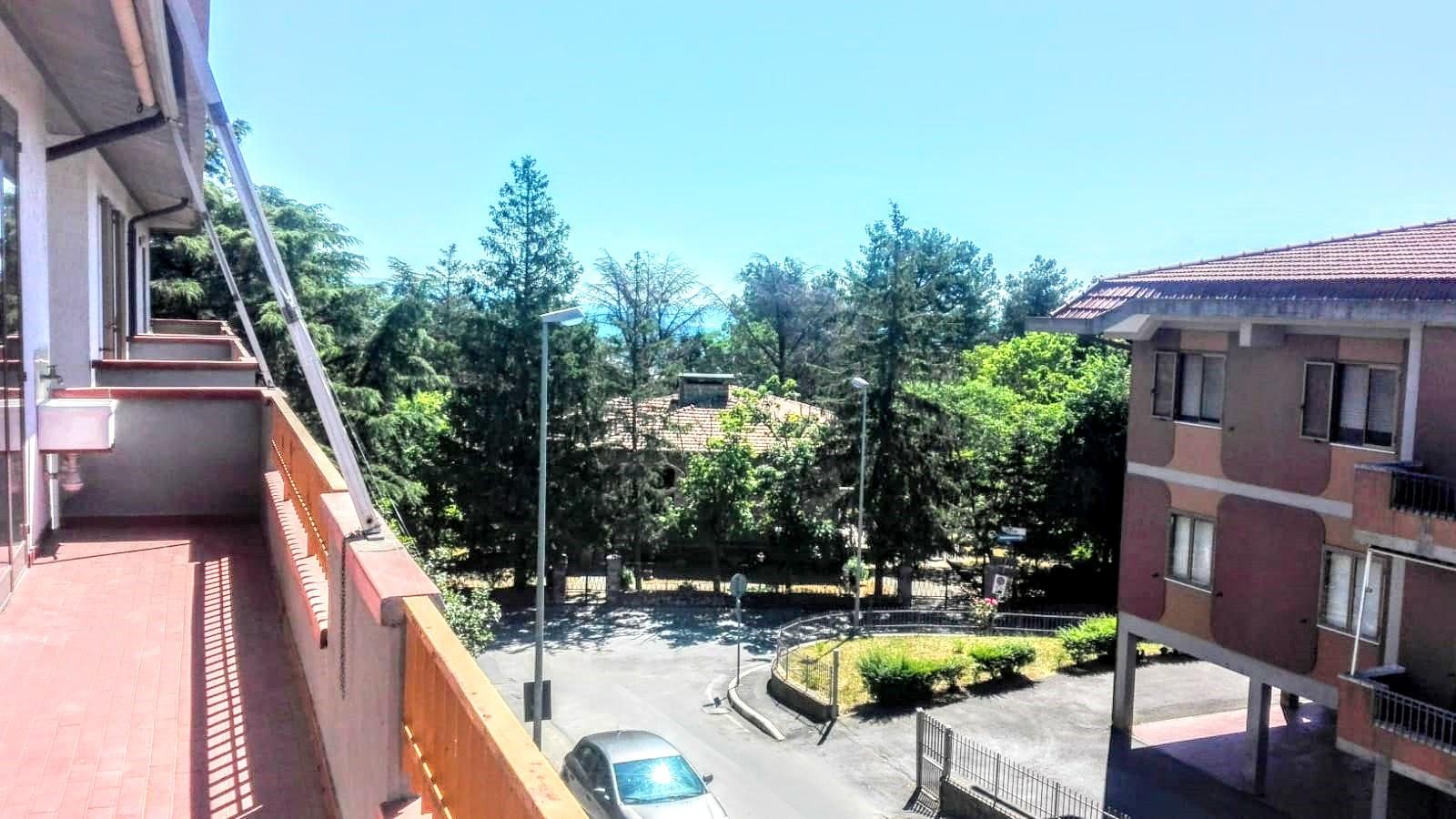 Appartamento in vendita a Scansano, 6 locali, prezzo € 80.000 | PortaleAgenzieImmobiliari.it