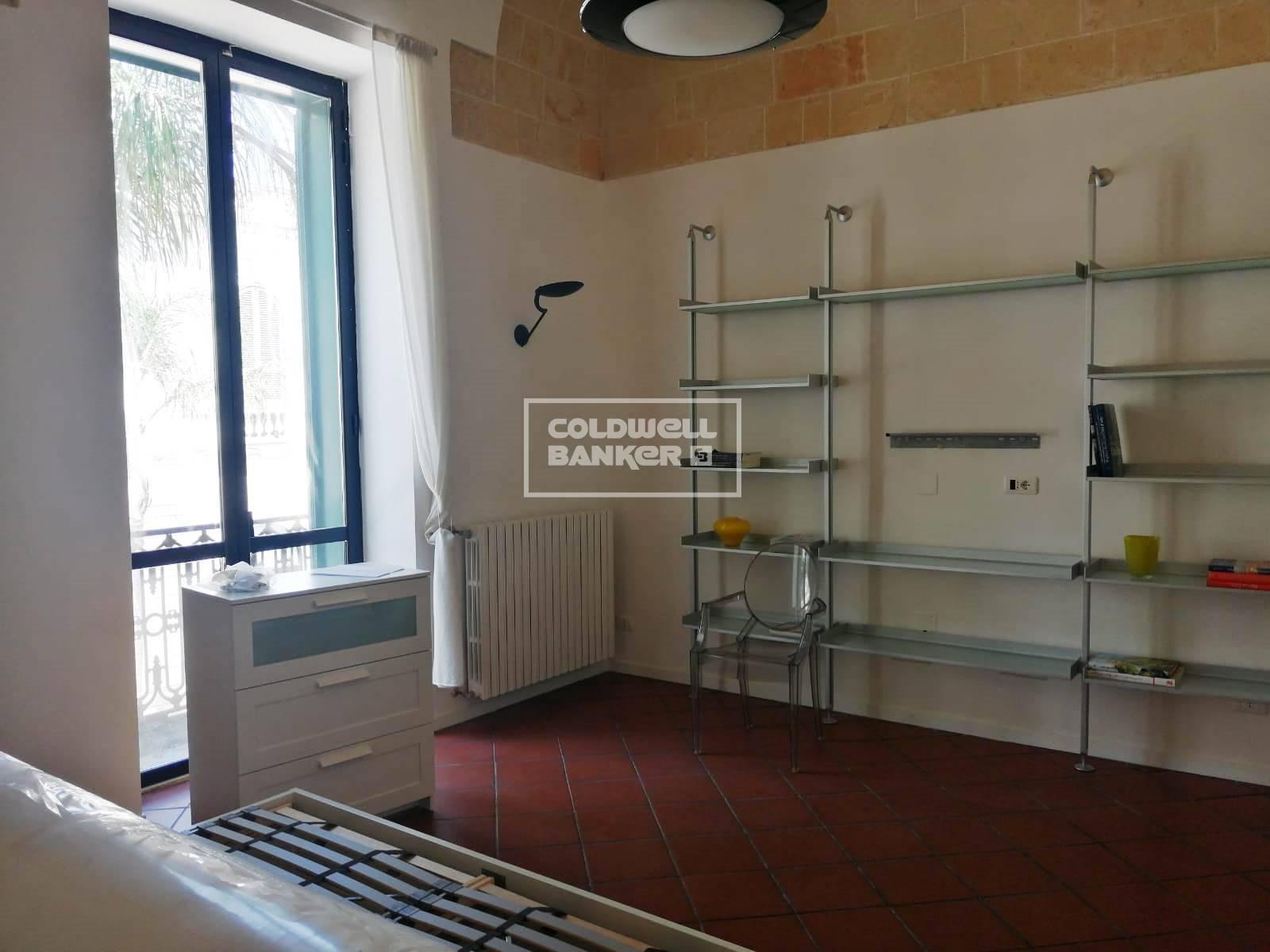 Appartamento in vendita a Brindisi, 3 locali, zona Località: Centro, prezzo € 250.000 | CambioCasa.it