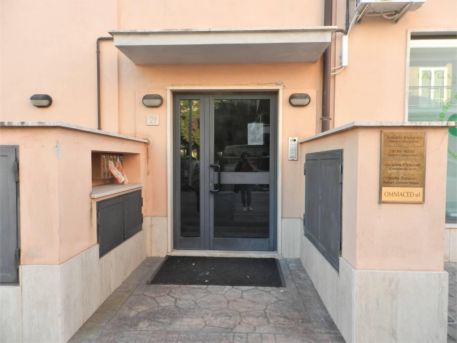 Appartamento in affitto a Tarquinia, 3 locali, zona Località: Ospedale, prezzo € 750 | PortaleAgenzieImmobiliari.it