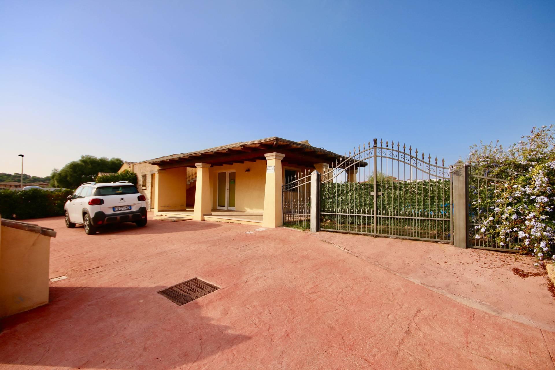 Negozio / Locale in vendita a , 9999 locali, prezzo € 180.000 | PortaleAgenzieImmobiliari.it