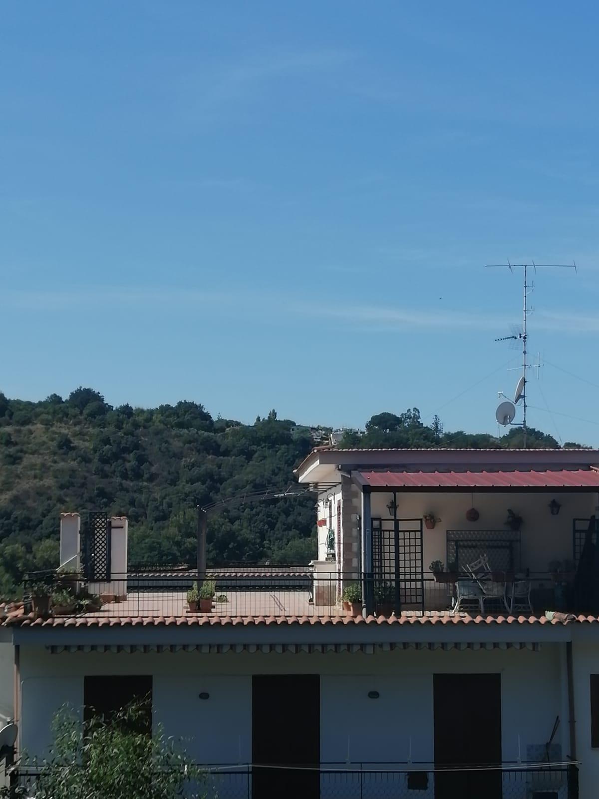 Appartamento in vendita a Centola, 3 locali, zona nuro, prezzo € 120.000 | PortaleAgenzieImmobiliari.it