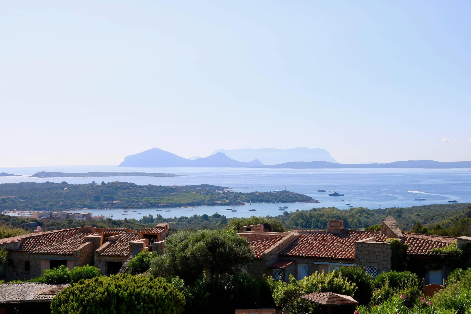 Appartamento in vendita a Arzachena - Porto Cervo, 6 locali, zona Località: CALAVOLPE, prezzo € 750.000 | PortaleAgenzieImmobiliari.it