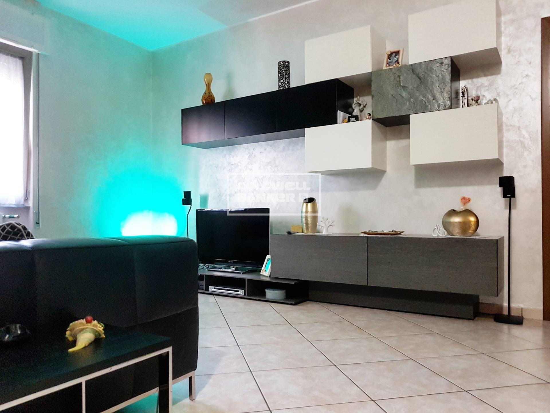 Appartamento BRINDISI vendita  S. Chiara  Coldwell Banker Millenia