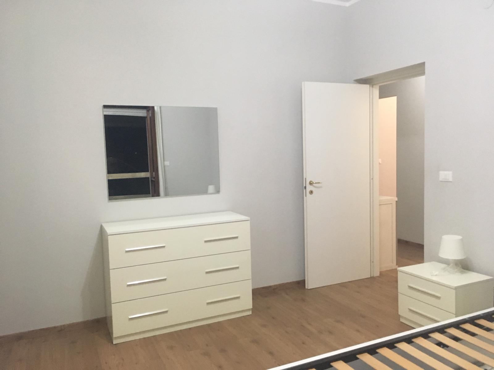 APPARTAMENTO in Affitto a Francavilla Al Mare (CHIETI)