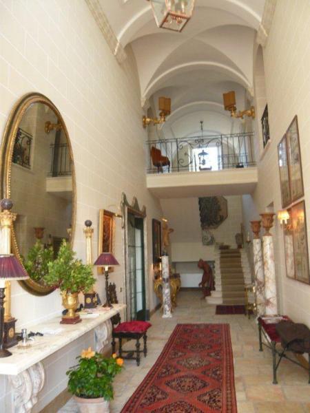 Foto - Villa In Vendita Avigliano Umbro (tr)