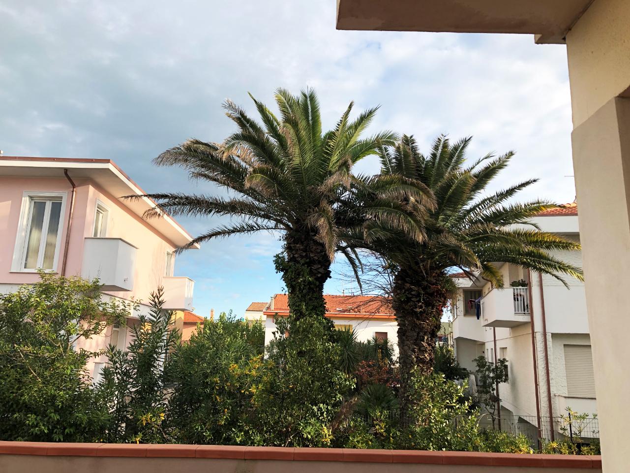 VILLA in Vendita a Francavilla Al Mare (CHIETI)