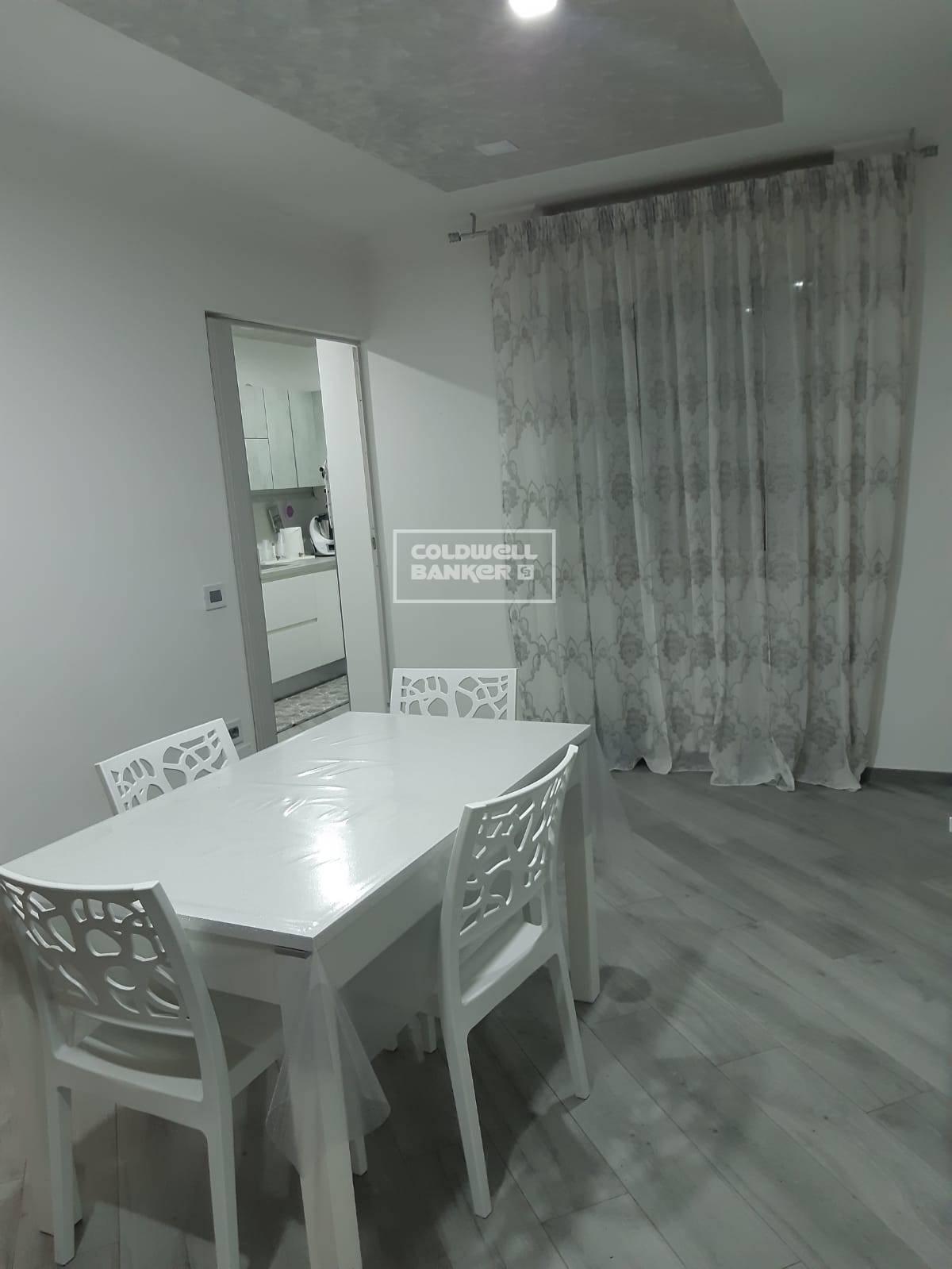 Appartamento BRINDISI vendita  Sant