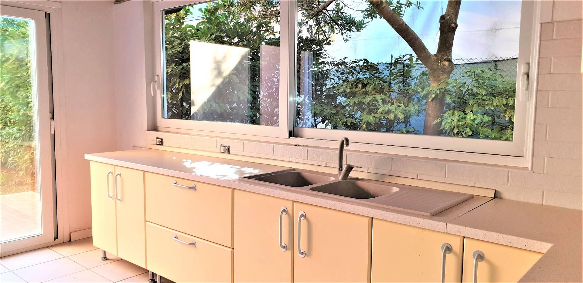 Appartamento in vendita a Viterbo, 5 locali, zona Zona: Semicentro, prezzo € 219.000 | CambioCasa.it