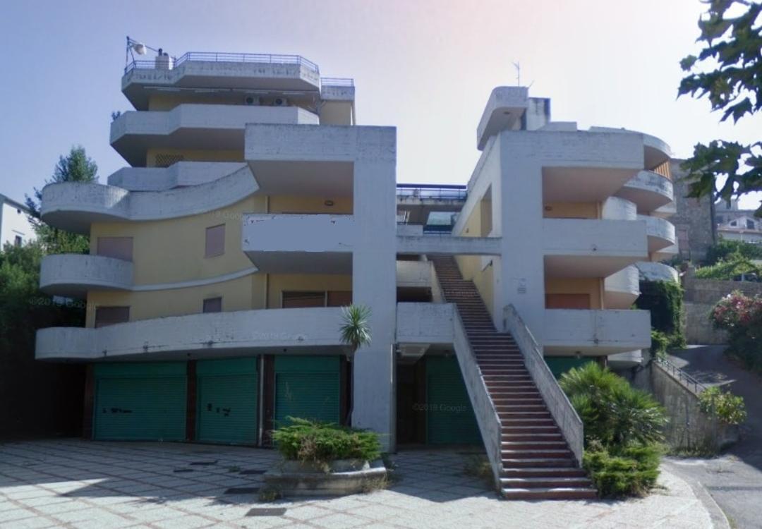 Appartamento in vendita a Fisciano, 4 locali, prezzo € 155.000   CambioCasa.it
