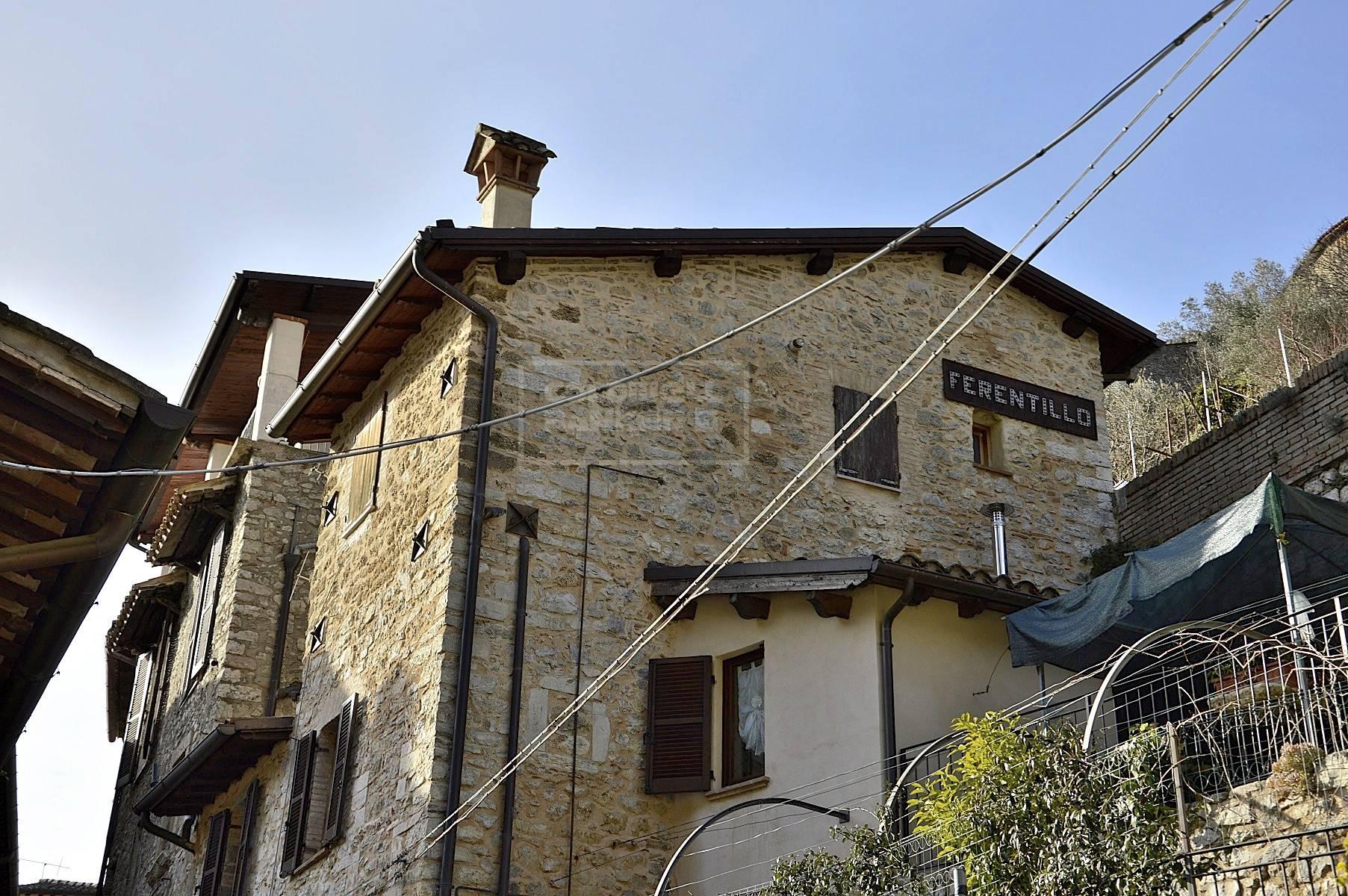 Rustico / Casale in vendita a Ferentillo, 2 locali, prezzo € 35.000 | CambioCasa.it