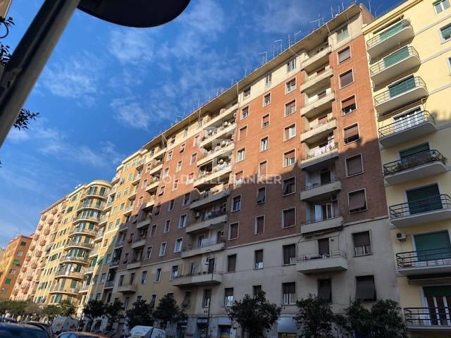 APPARTAMENTO in Affitto a Bologna, Roma (ROMA)