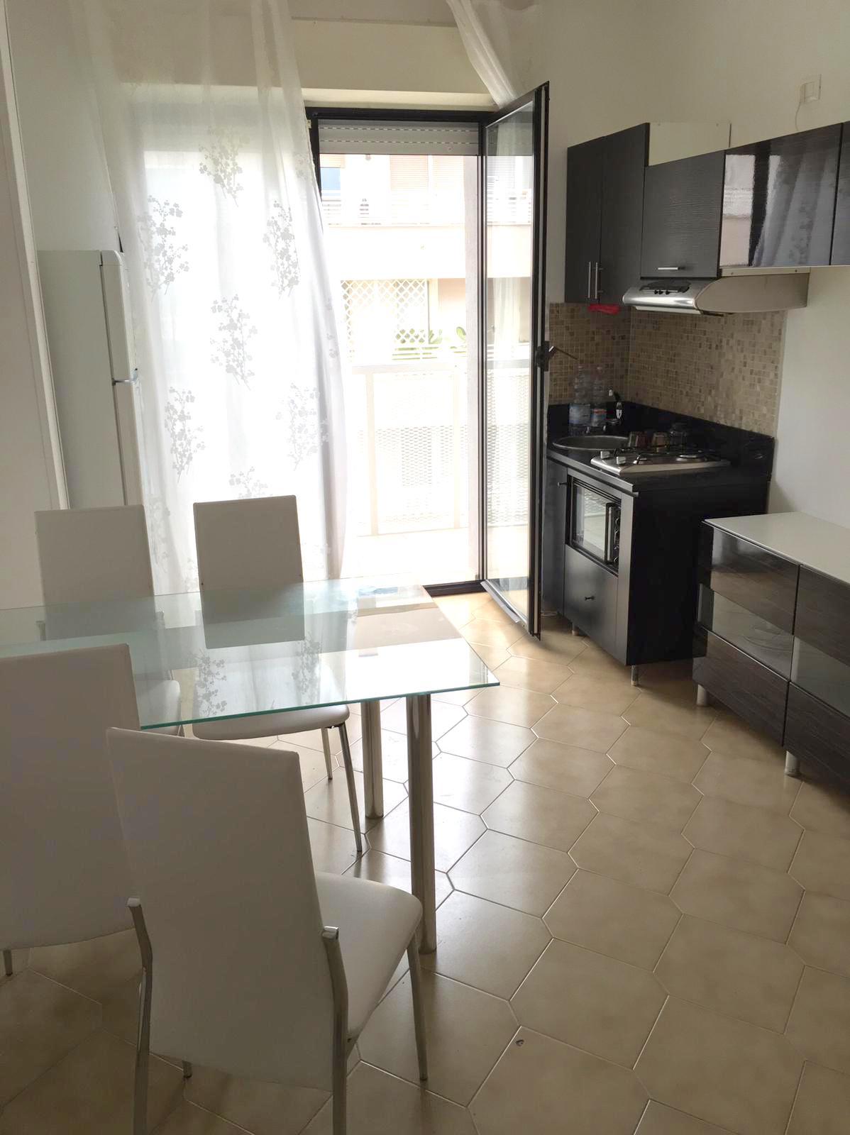 Appartamento, 40 Mq, Vendita - Rimini (Rimini)