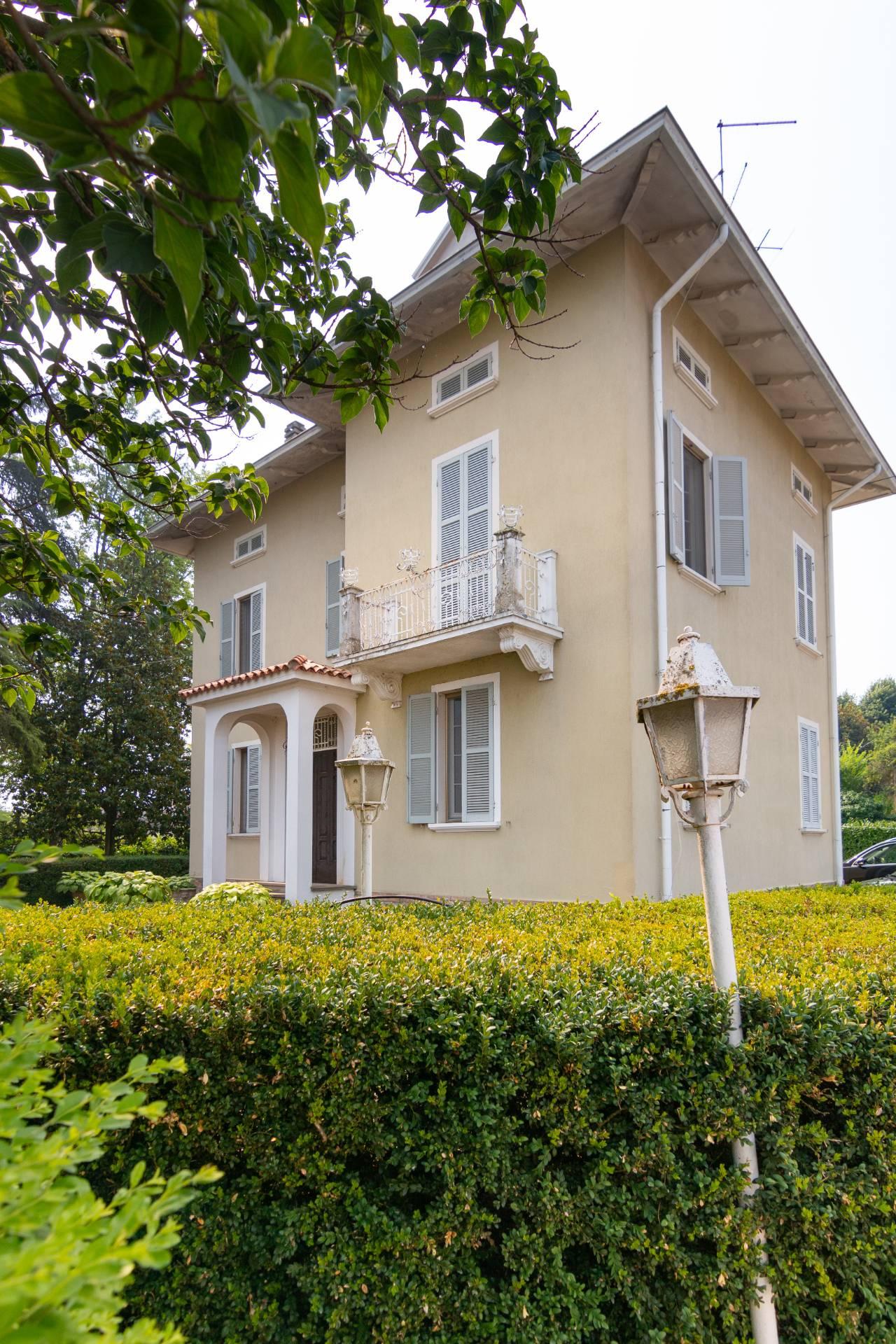 Parma Villa affitto/vendita