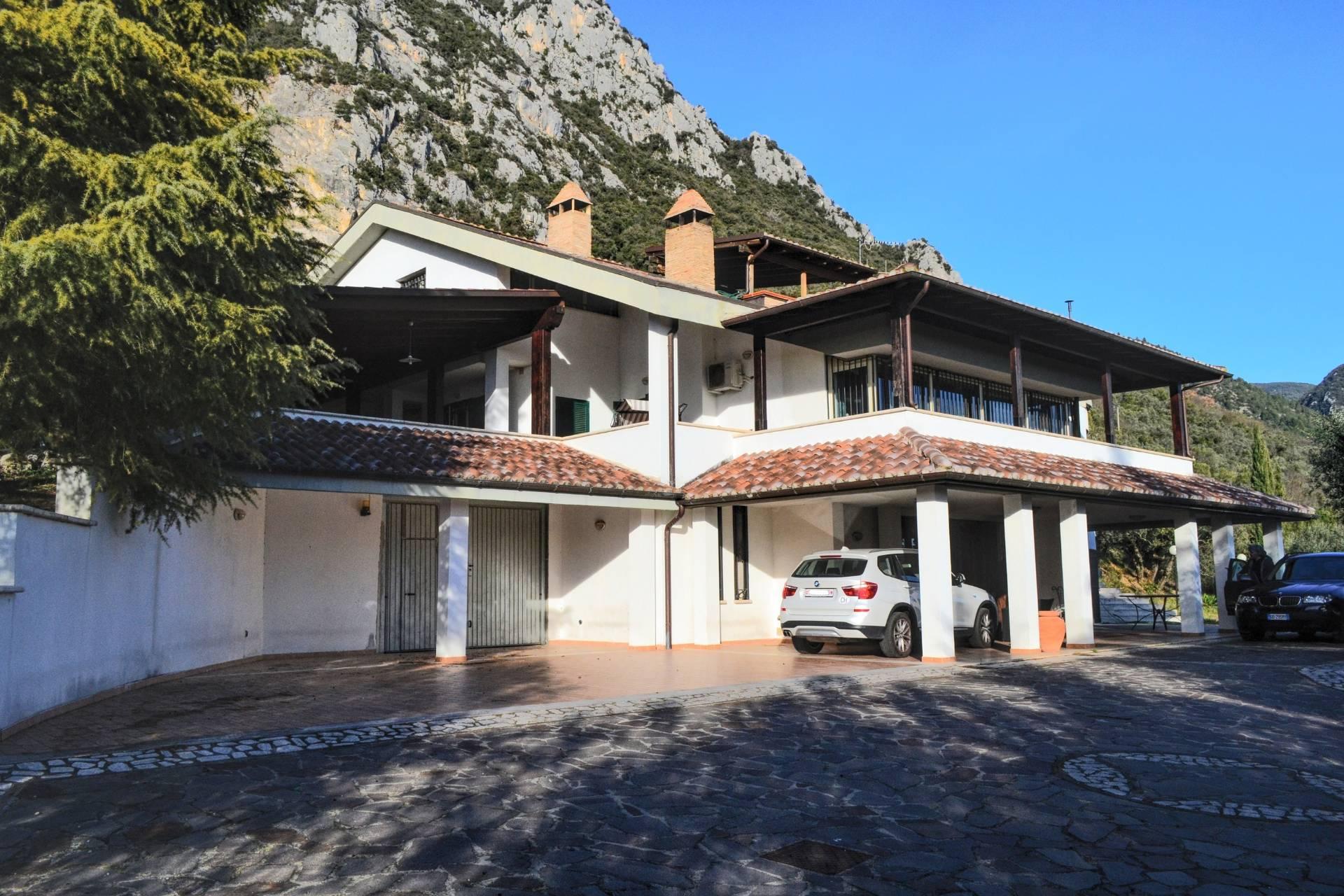 3D Immobiliare Terni ville in vendita a terni - cambiocasa.it