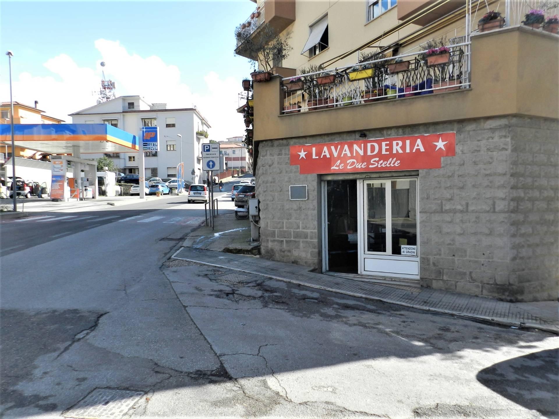Attività / Licenza in vendita a Tarquinia, 9999 locali, zona Località: Ospedale, prezzo € 65.000 | CambioCasa.it