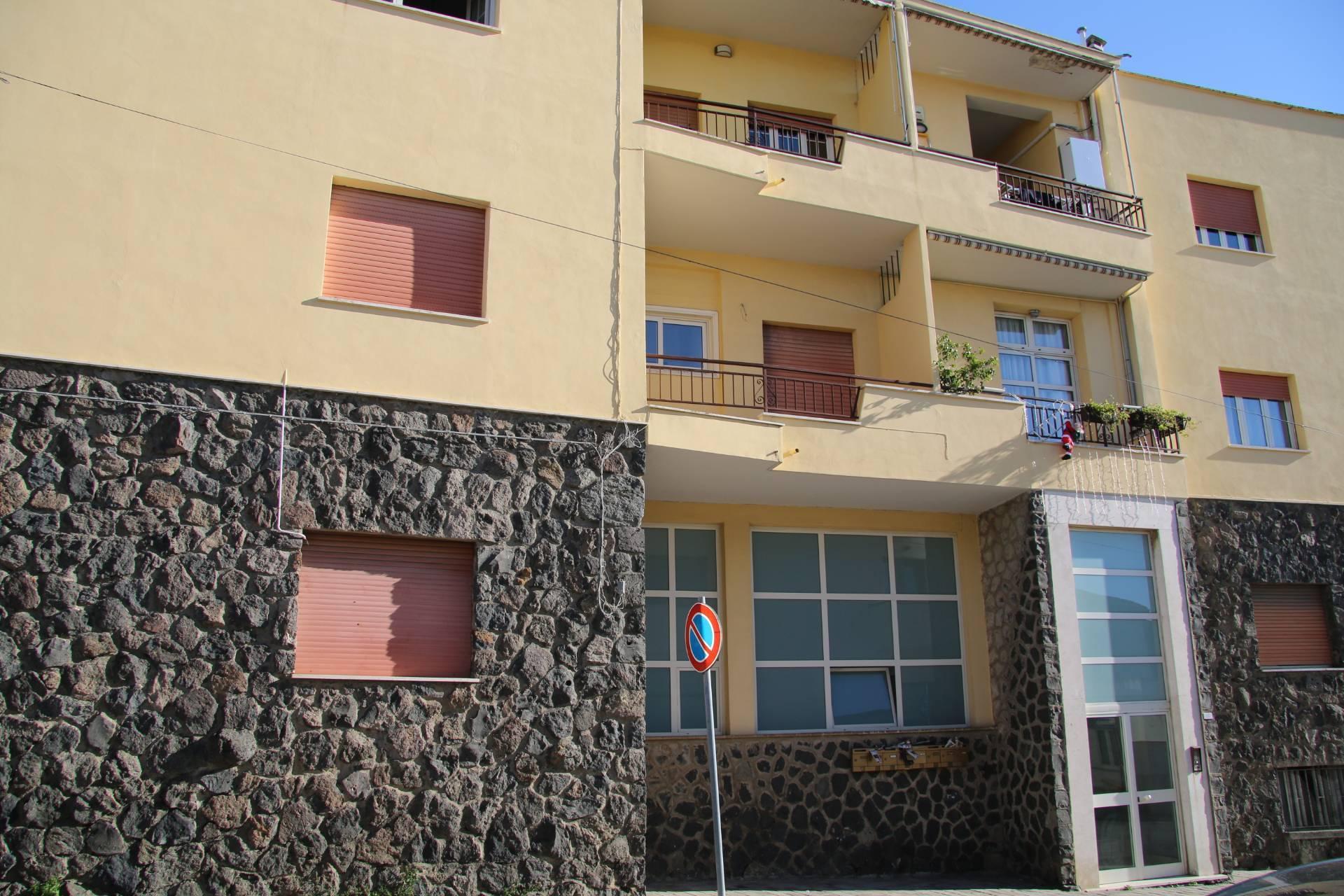 Appartamento in vendita a Montalto di Castro, 3 locali, prezzo € 85.000 | CambioCasa.it