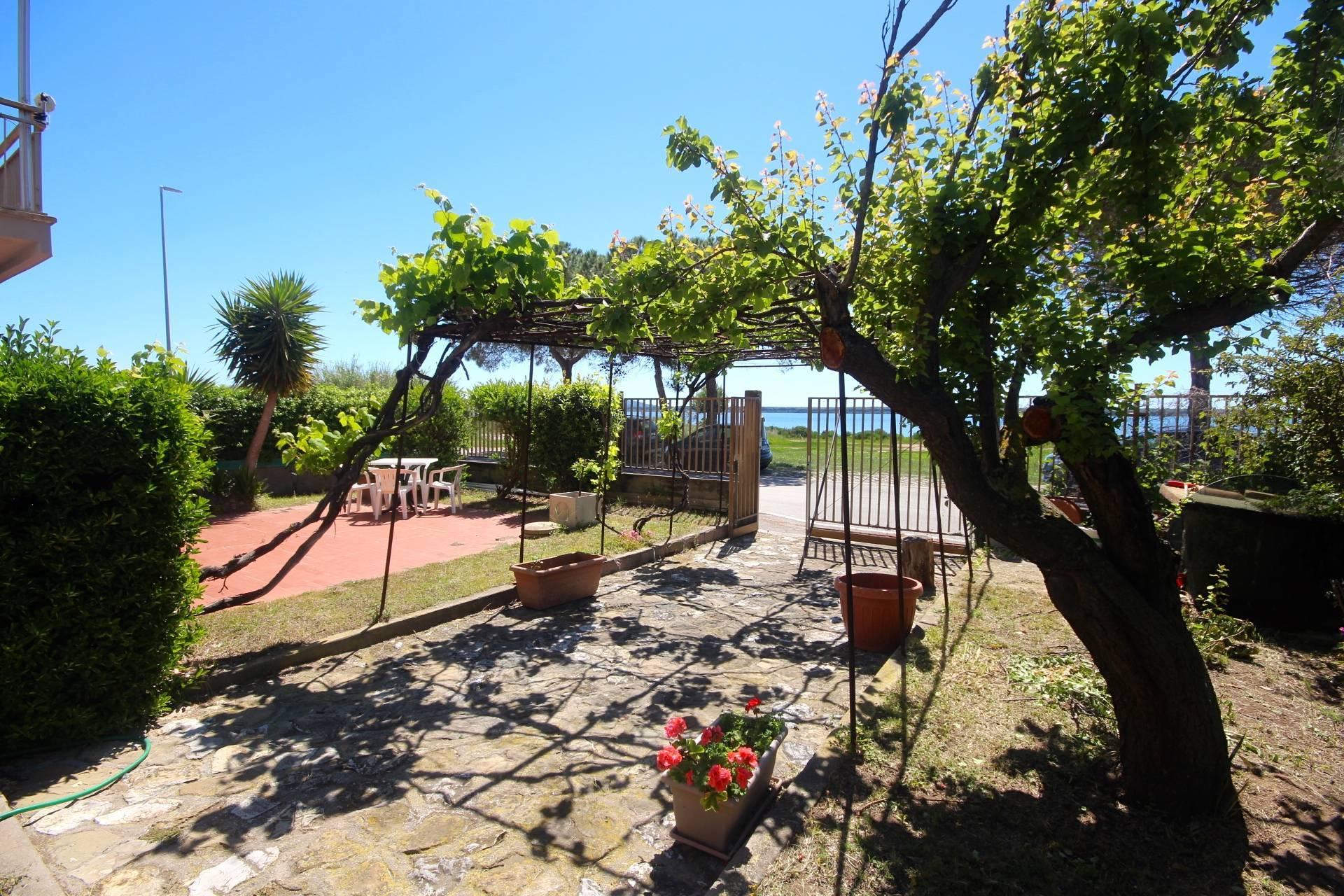 Appartamento in vendita a Orbetello, 4 locali, zona Località: OrbetelloNeghelli, prezzo € 320.000 | PortaleAgenzieImmobiliari.it