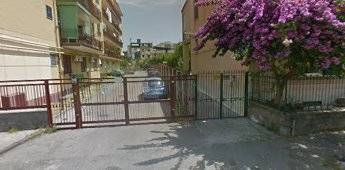 Magazzino in vendita a San Giorgio a Cremano, 1 locali, prezzo € 365.000 | CambioCasa.it