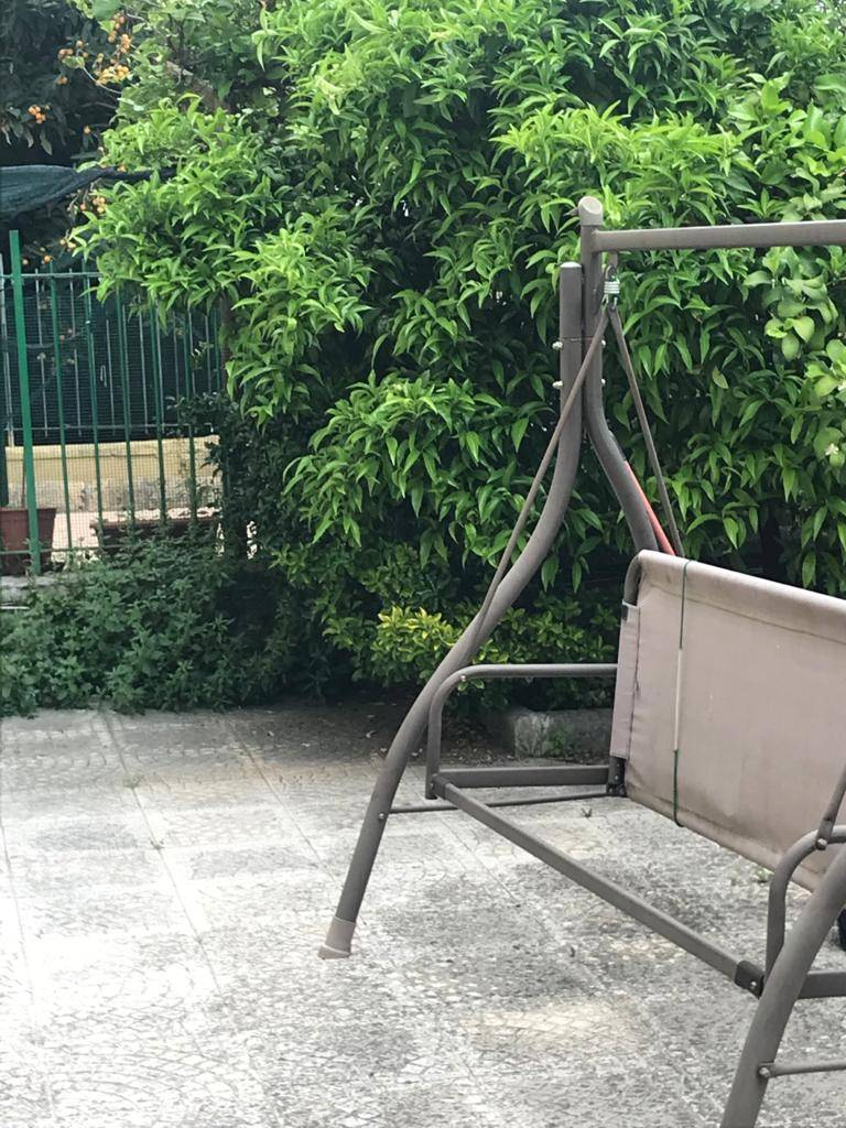 Appartamento in vendita a San Giorgio a Cremano, 5 locali, prezzo € 169.000 | PortaleAgenzieImmobiliari.it