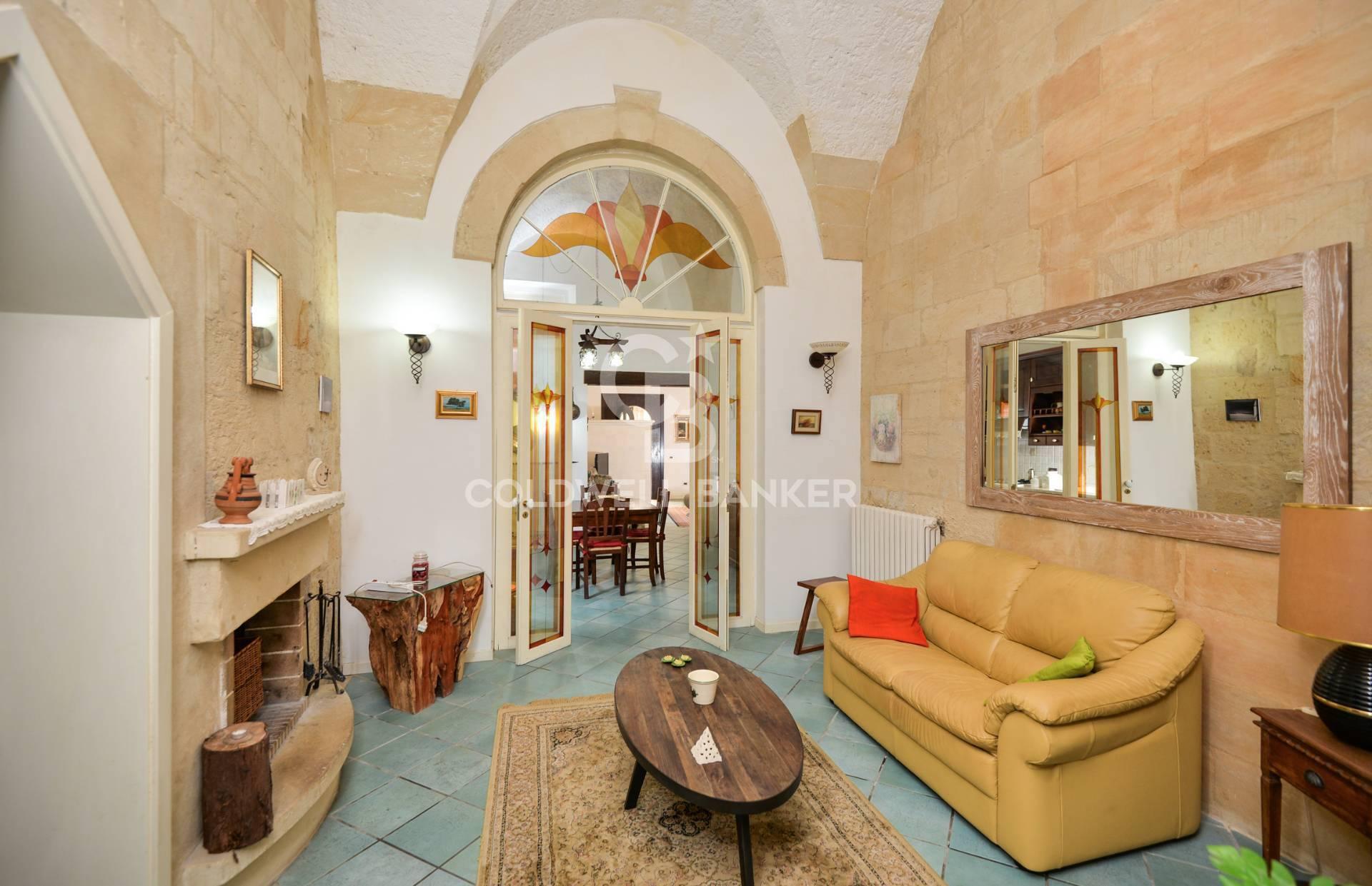 Appartamento, 96 Mq, Vendita - Lecce (LE)