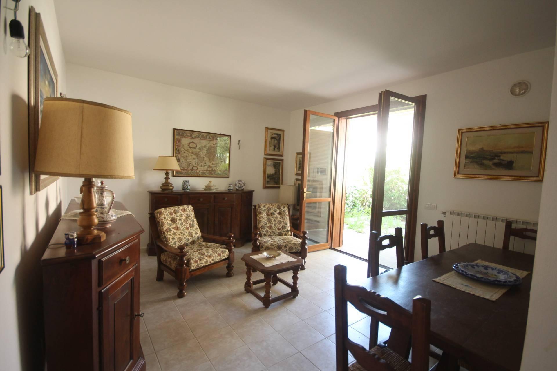Appartamento in vendita a Orbetello, 5 locali, zona eblanda, prezzo € 205.000 | PortaleAgenzieImmobiliari.it