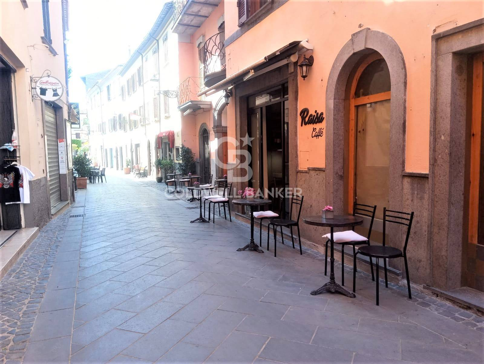 Bar in vendita a Bolsena, 9999 locali, prezzo € 100.000 | CambioCasa.it