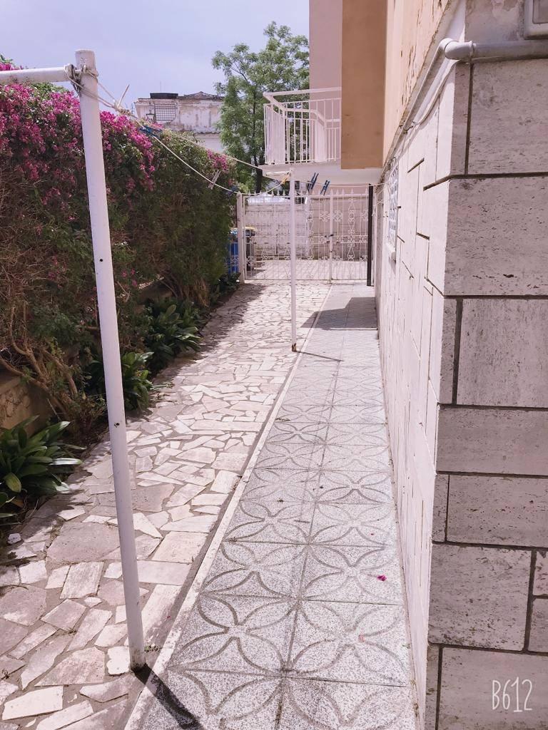 Appartamento in vendita a Terracina, 3 locali, prezzo € 310.000   CambioCasa.it
