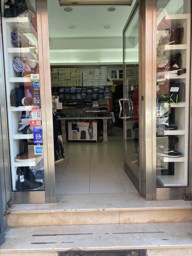 Attività / Licenza in vendita a San Giorgio a Cremano, 9999 locali, prezzo € 175.000 | CambioCasa.it