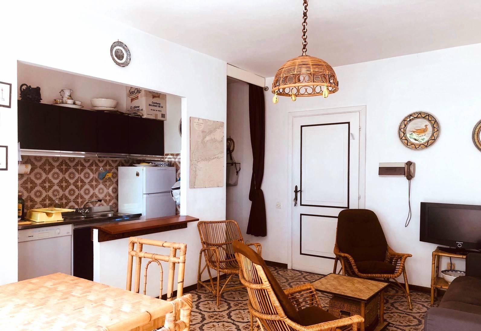 Appartamento in vendita a Gaeta, 2 locali, zona Località: Eucalipti, prezzo € 230.000 | PortaleAgenzieImmobiliari.it