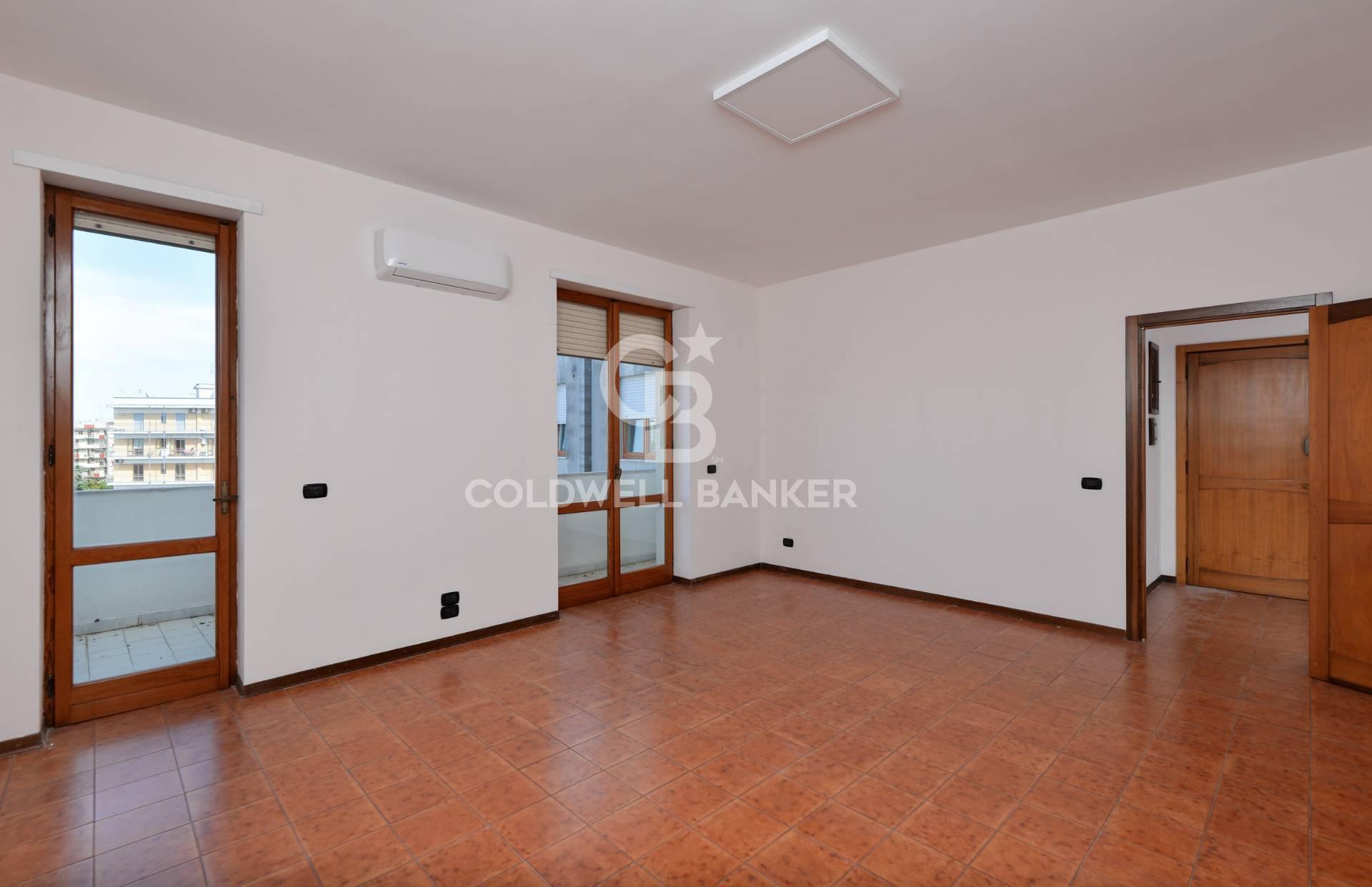 Appartamento, 140 Mq, Vendita - Lecce (Lecce)