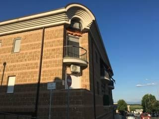 Appartamento in vendita a Civita Castellana, 3 locali, prezzo € 70.000 | CambioCasa.it