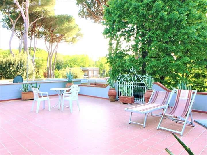 Appartamento in vendita a Castiglione della Pescaia, 6 locali, zona Località: PuntaAla, prezzo € 390.000 | PortaleAgenzieImmobiliari.it