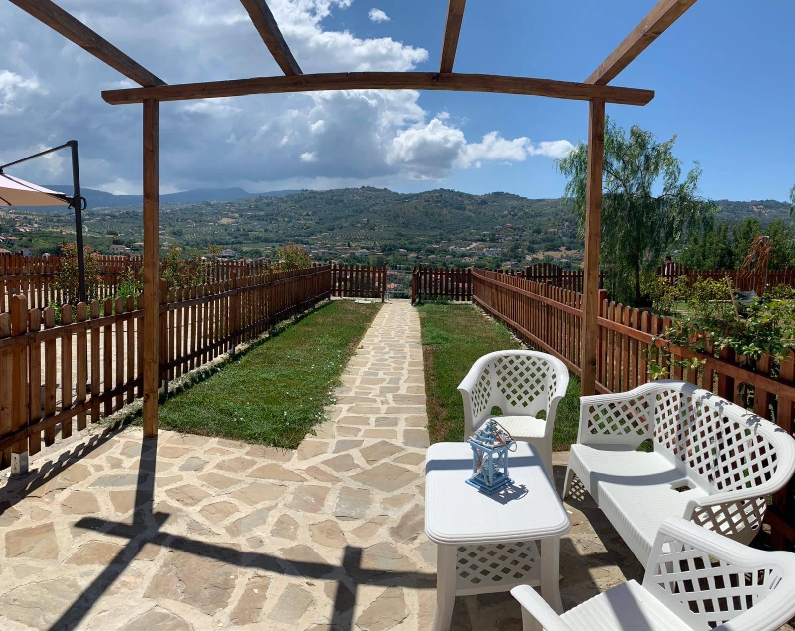 Appartamento in vendita a Castellabate, 3 locali, prezzo € 155.000 | CambioCasa.it