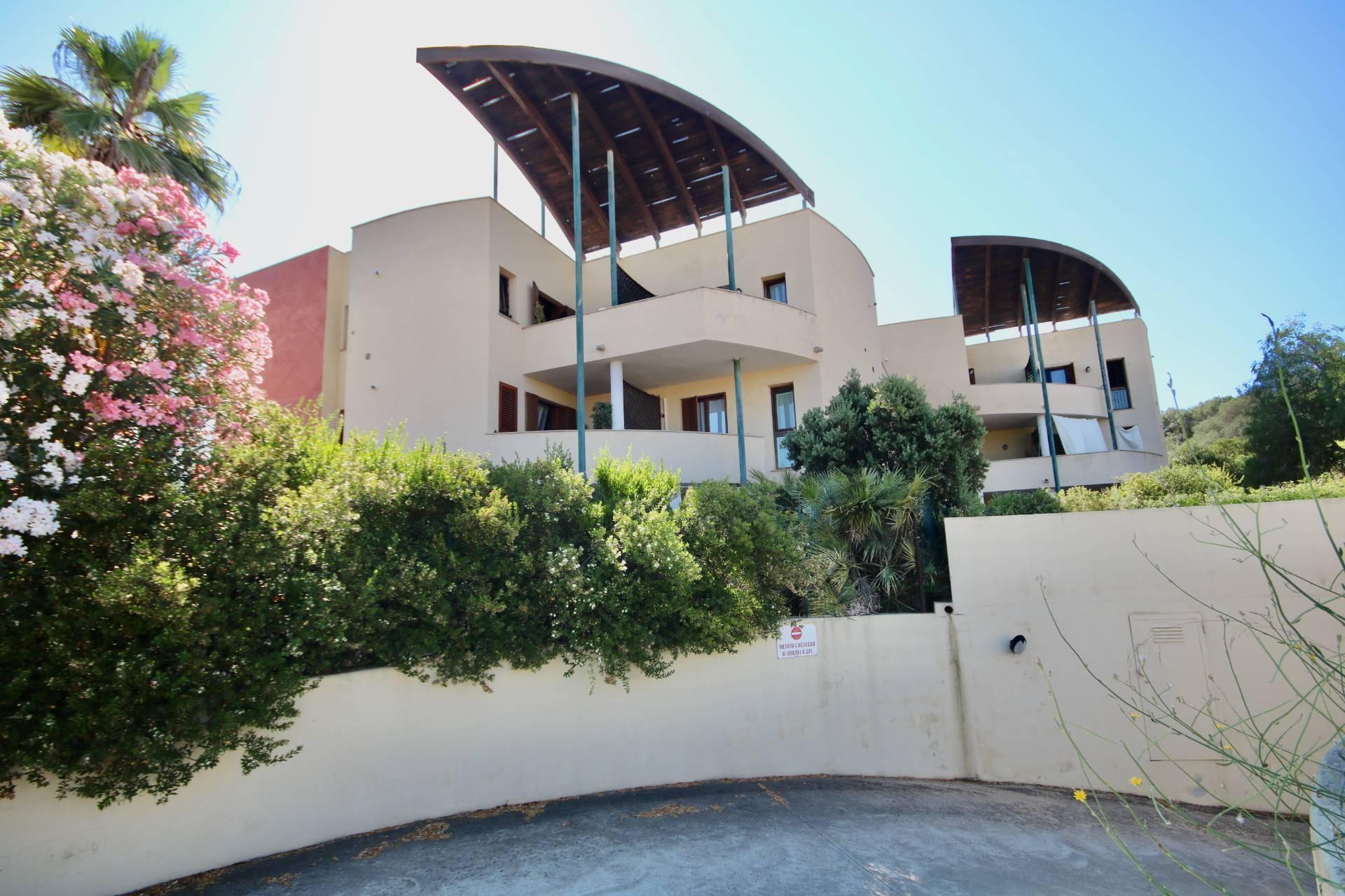 Appartamento in vendita a Olbia - Porto Rotondo, 3 locali, prezzo € 150.000   PortaleAgenzieImmobiliari.it