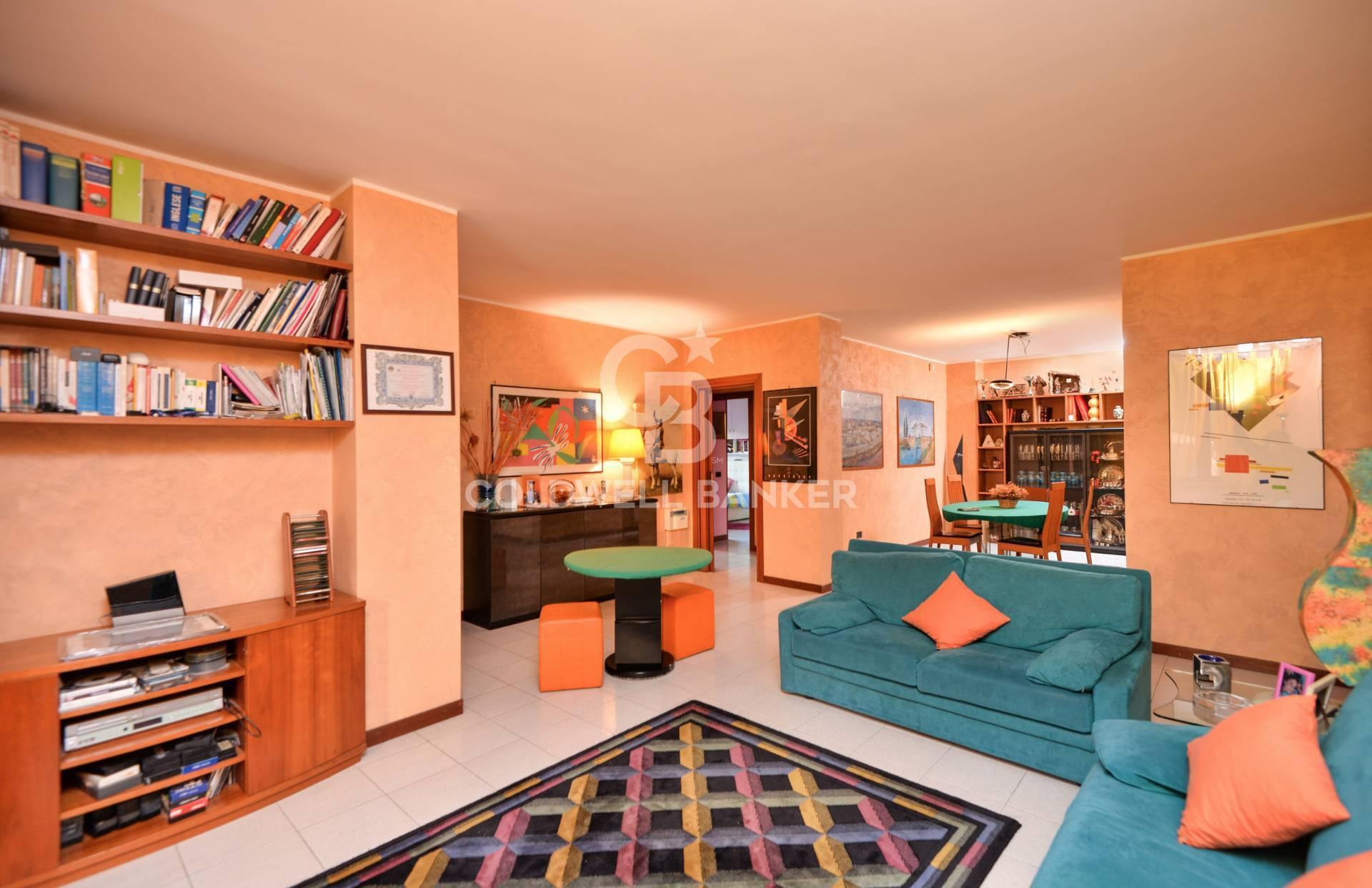 Appartamento a Lecce (Lecce) in Vendita