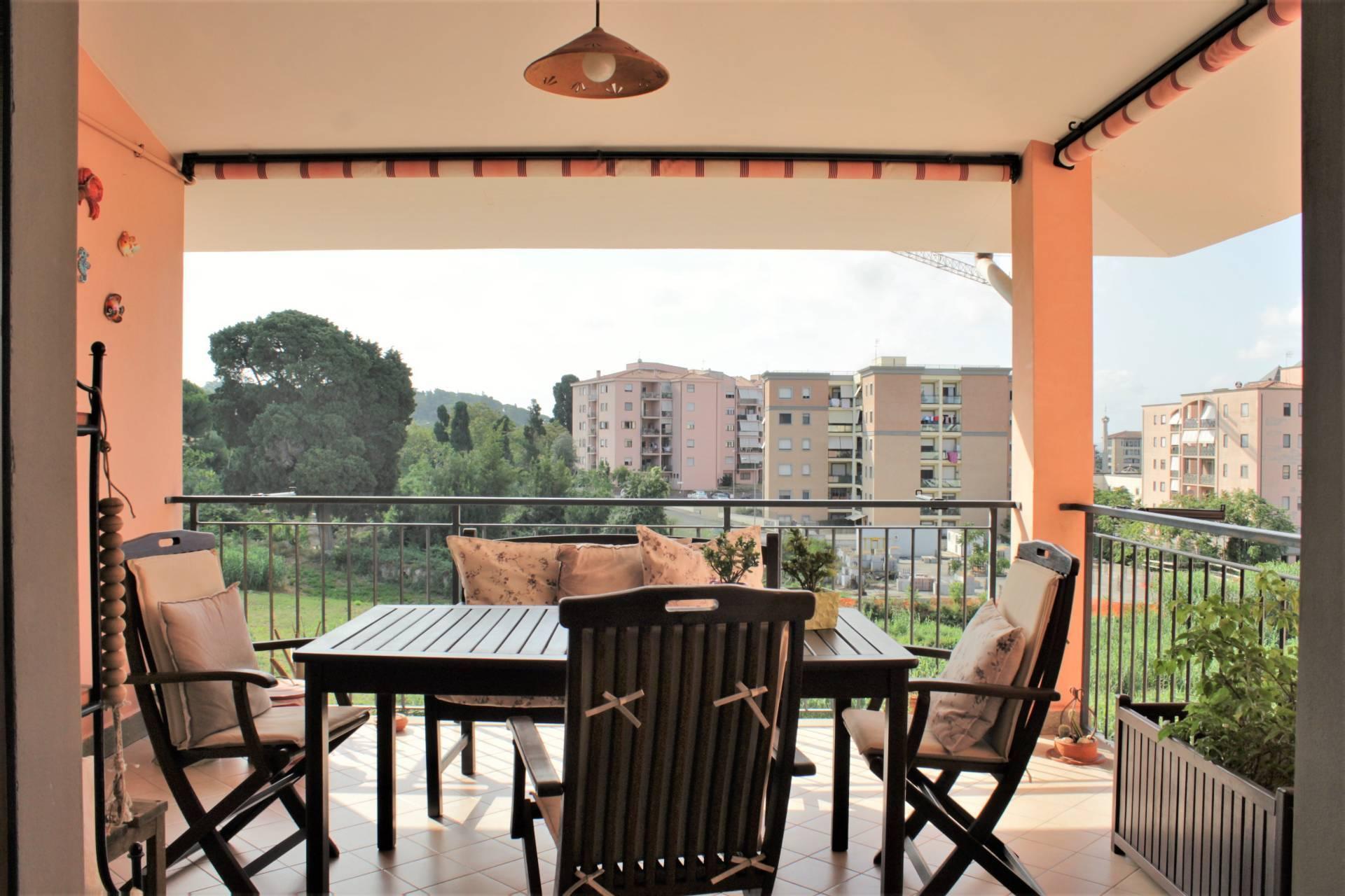 Appartamento in vendita a Tarquinia, 4 locali, zona Località: Top16, prezzo € 140.000 | PortaleAgenzieImmobiliari.it