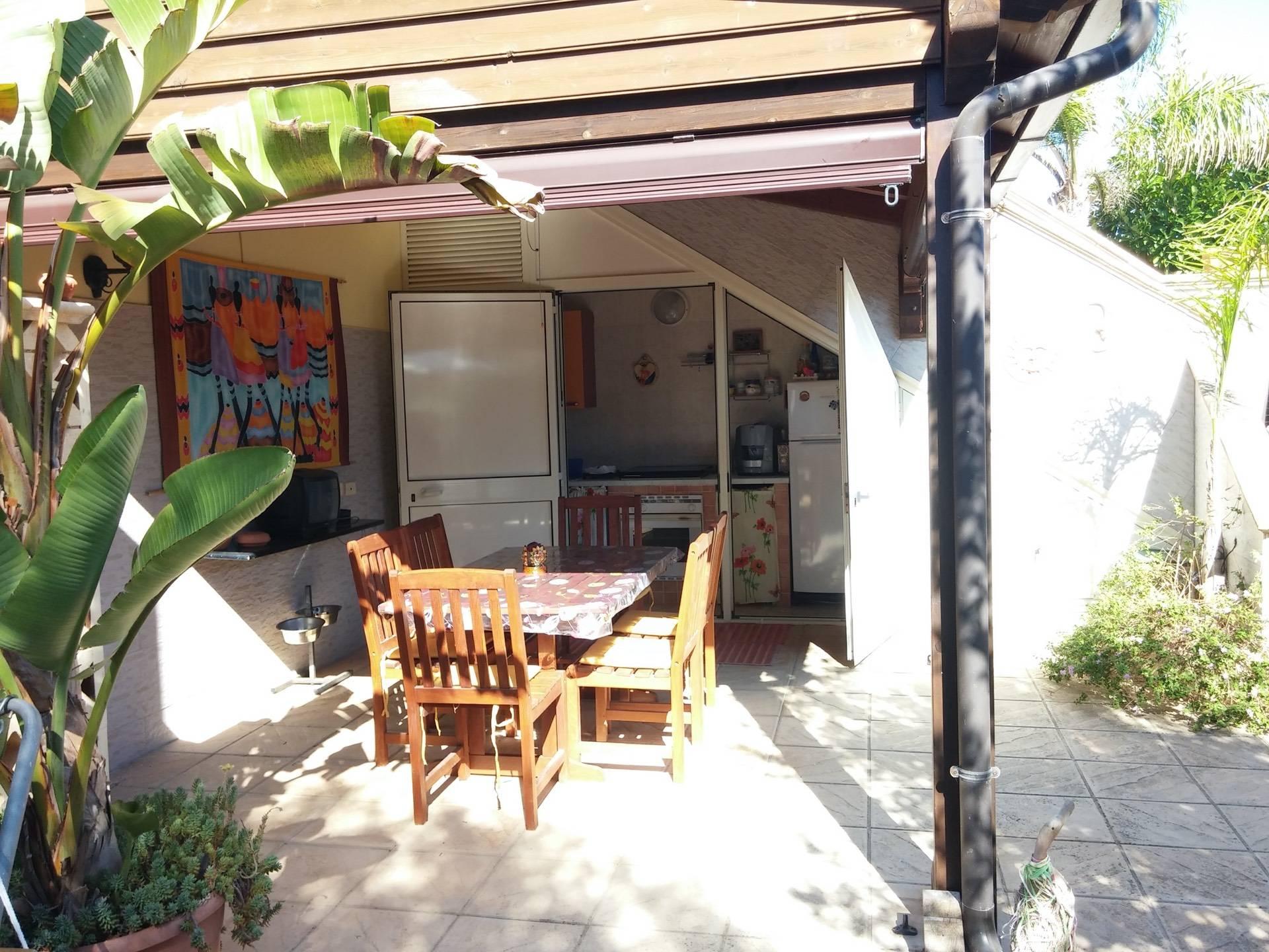 Appartamento in Vendita a Manduria - San Pietro in Bevagna ...