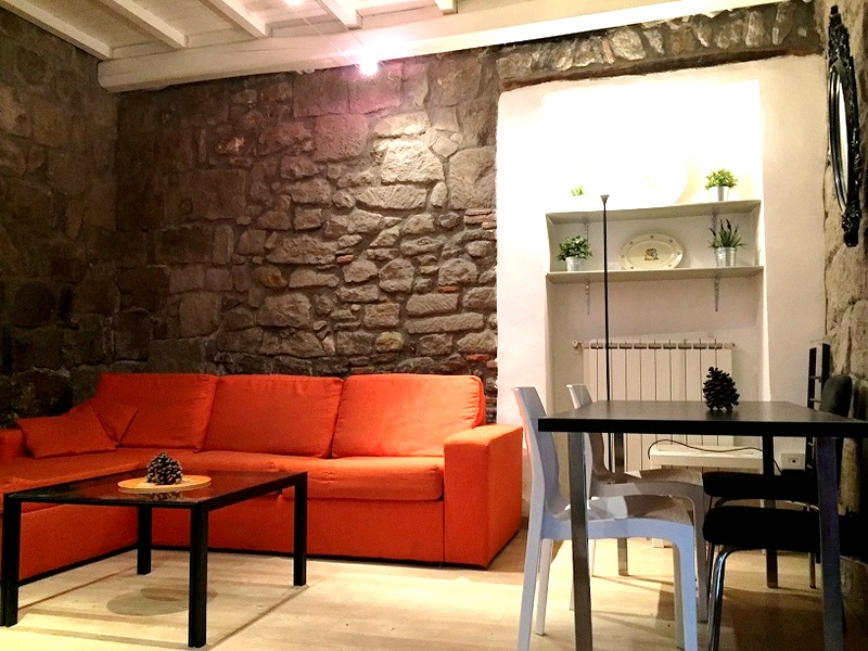 viterbo affitto quart: centro coldwell-banker-frg-&-partners