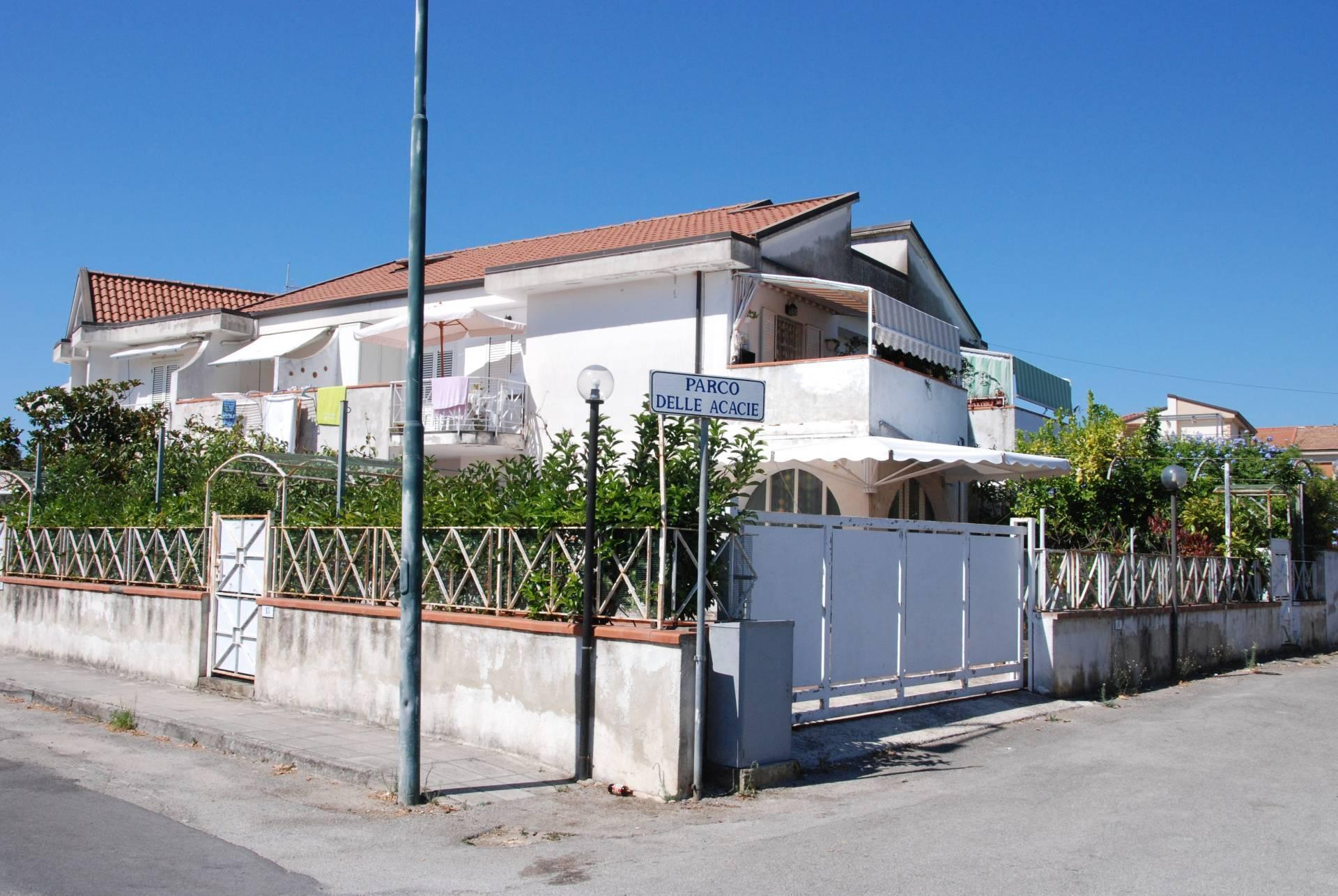 Appartamento in vendita a Casal Velino, 3 locali, zona Località: MarinadiCasalVelino, prezzo € 120.000 | CambioCasa.it