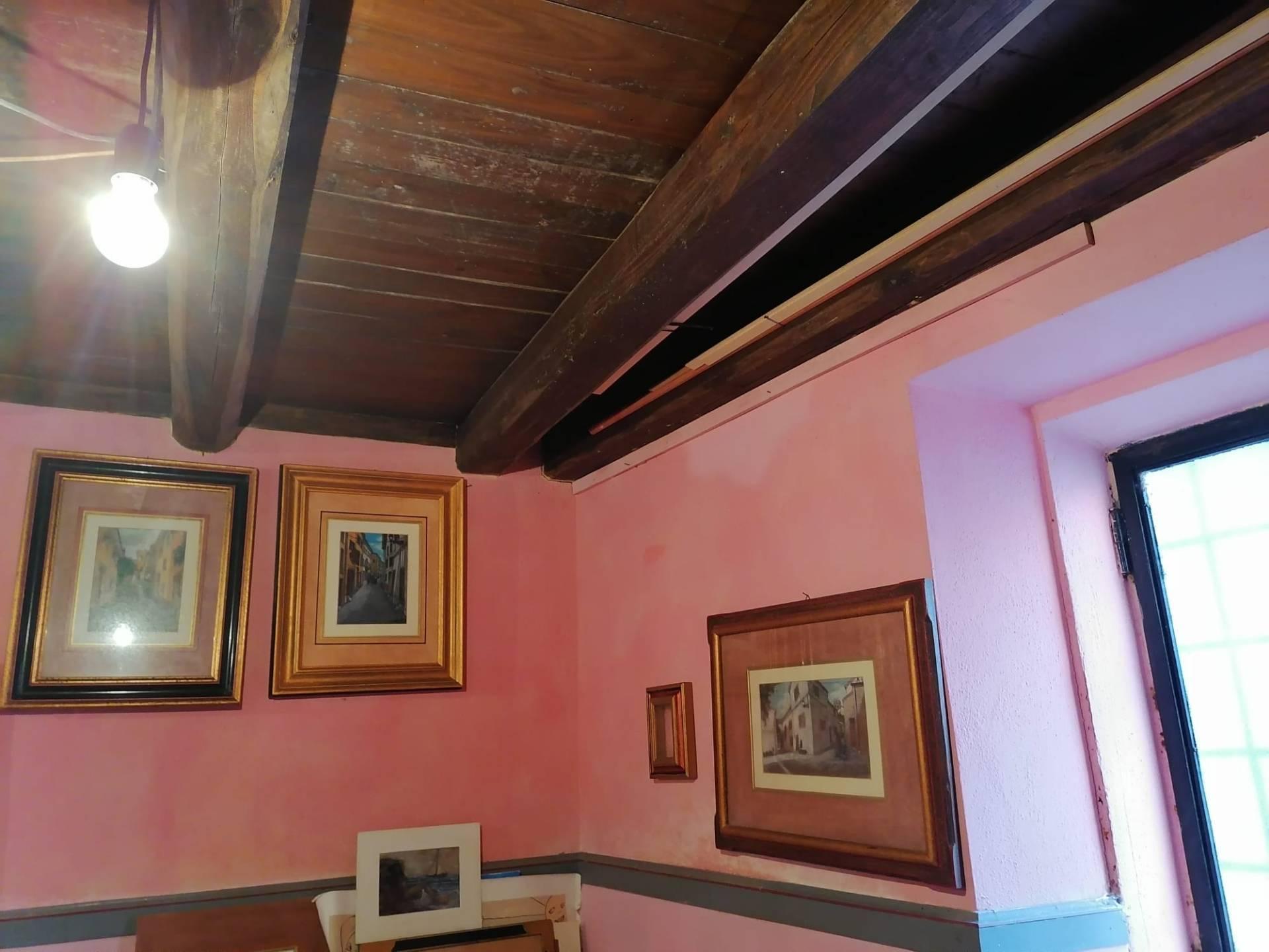 Magazzino in vendita a Civita Castellana, 1 locali, prezzo € 10.000 | CambioCasa.it
