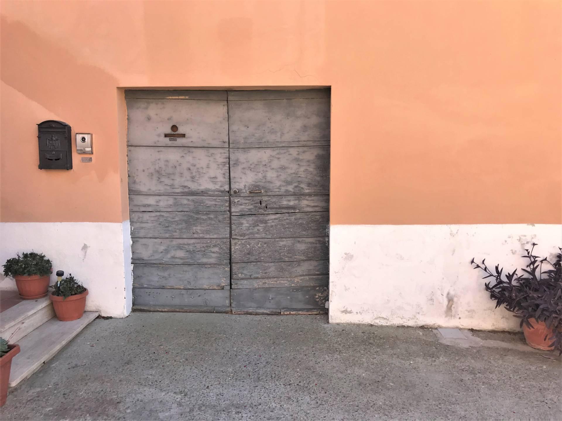 Magazzino in vendita a Tarquinia, 1 locali, zona Località: Clementina, prezzo € 30.000 | CambioCasa.it