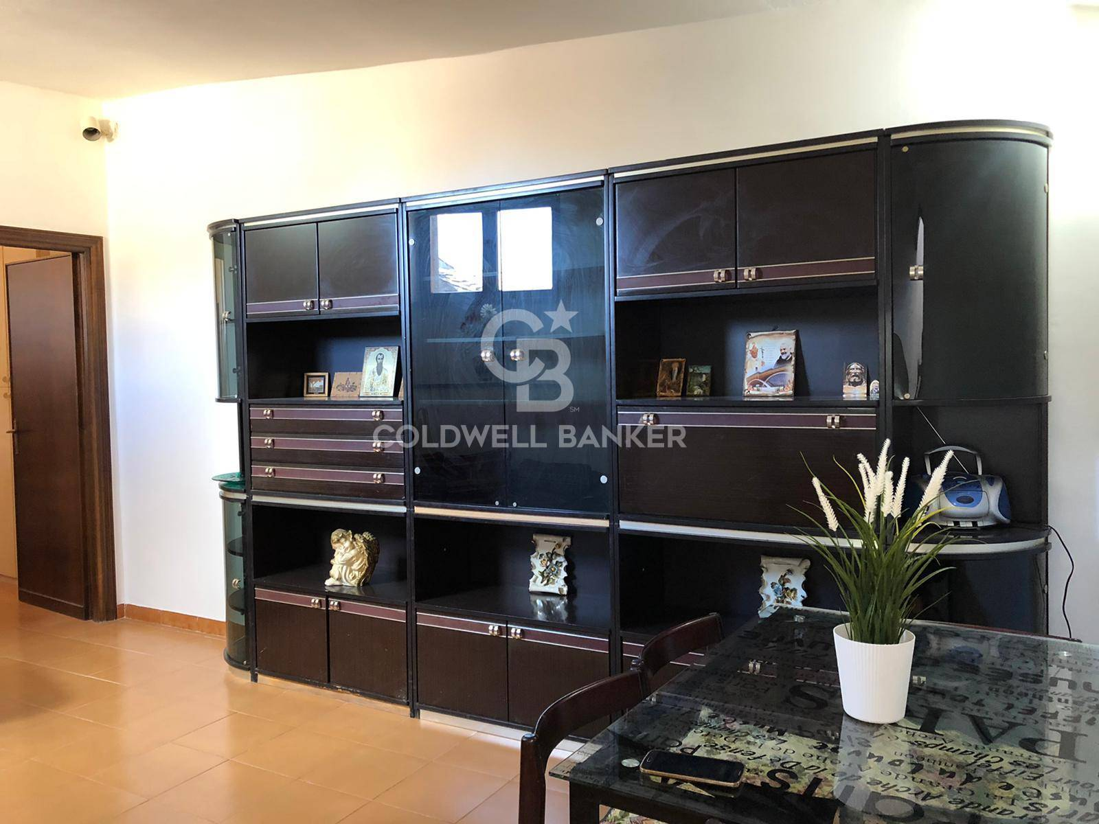 viterbo affitto quart: bagnaia coldwell-banker-frg-&-partners
