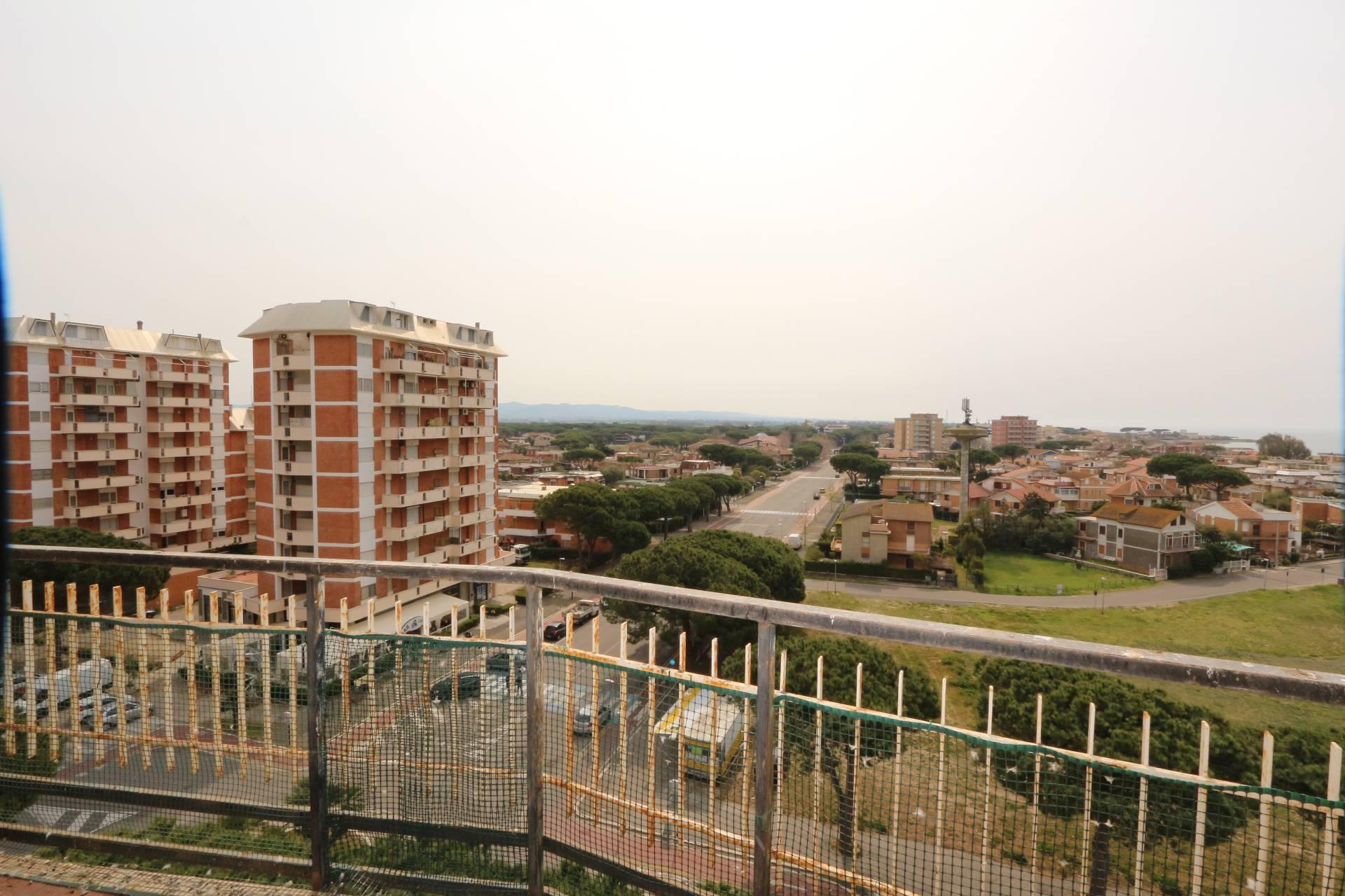 Appartamento in vendita a Tarquinia, 3 locali, zona Località: LidodiTarquinia, prezzo € 115.000 | CambioCasa.it