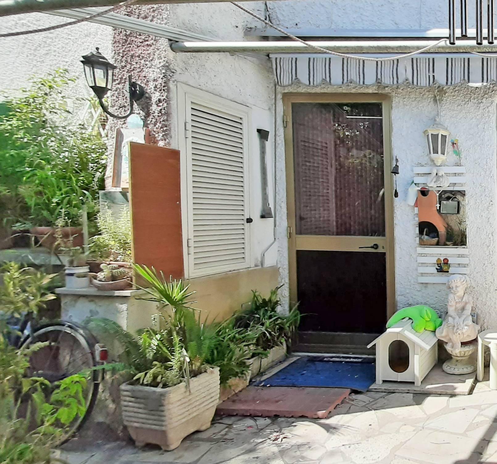 Villa a Schiera in vendita a Tarquinia, 3 locali, zona Località: LidodiTarquinia, prezzo € 180.000 | CambioCasa.it